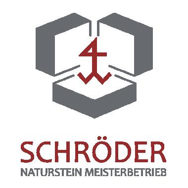 Grabsteine Steinmetz Schröder Nettersheim