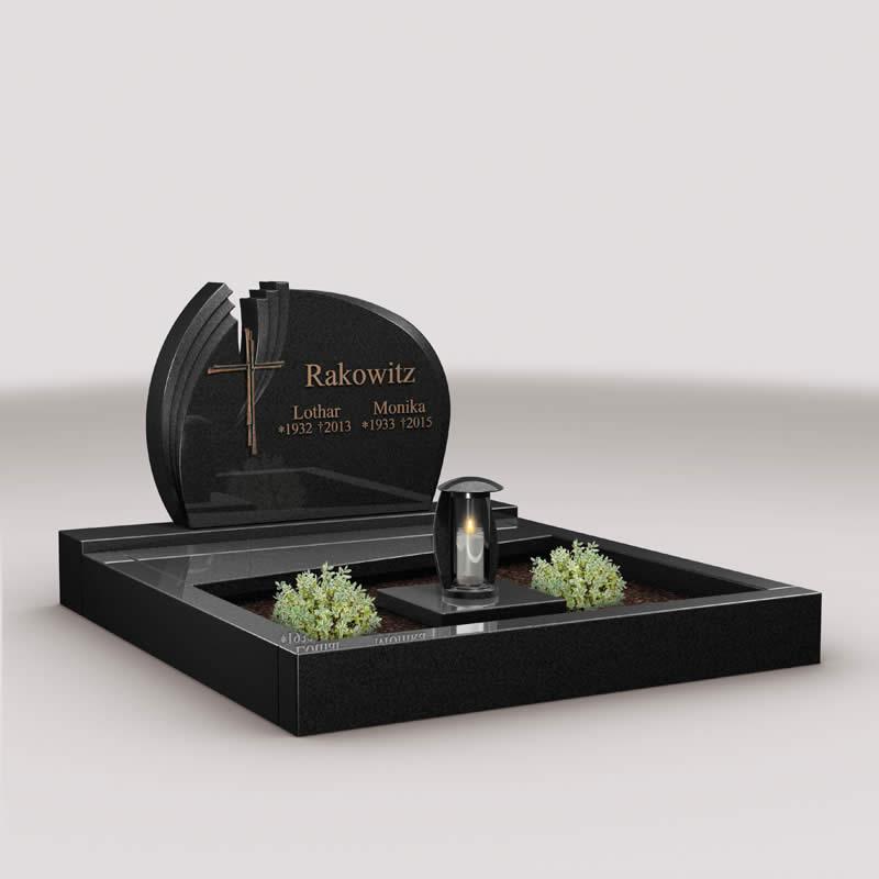 grabsteine doppelgr ber steinmetz schr der in nettersheim. Black Bedroom Furniture Sets. Home Design Ideas