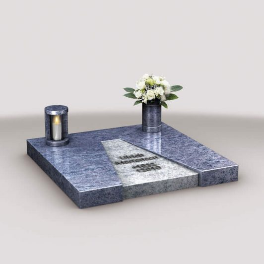 grabsteine urnengr ber steinmetz schr der in nettersheim. Black Bedroom Furniture Sets. Home Design Ideas